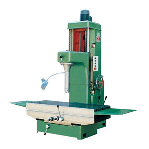 T8018B Cylinder Boring Machine with