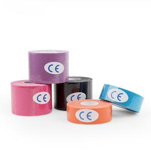 Tape Sports 5*5 Kinesiology Tape