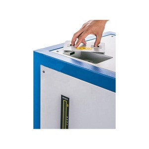Thermostatic Circulating refrigerated Heating circulator for Laboratory Use