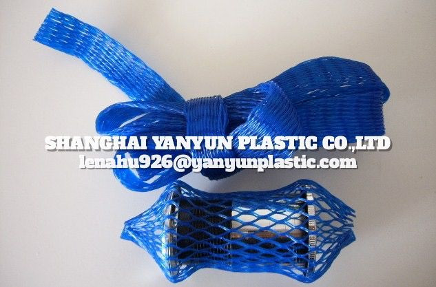 Protective Tube Cover Net Sleeve for Gadget Tool Screw Industry