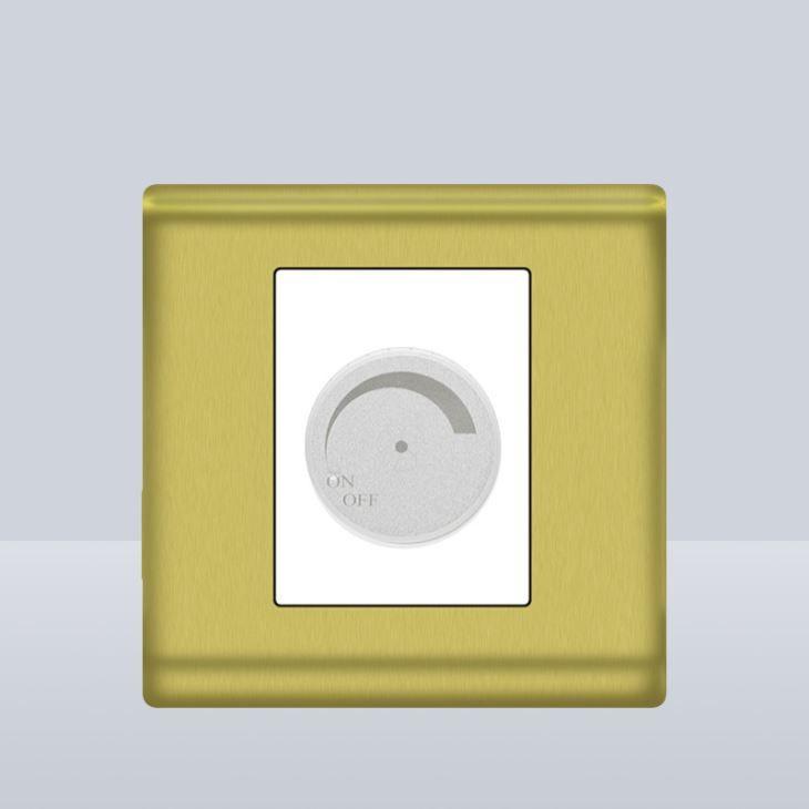 400W Dimmer Switch