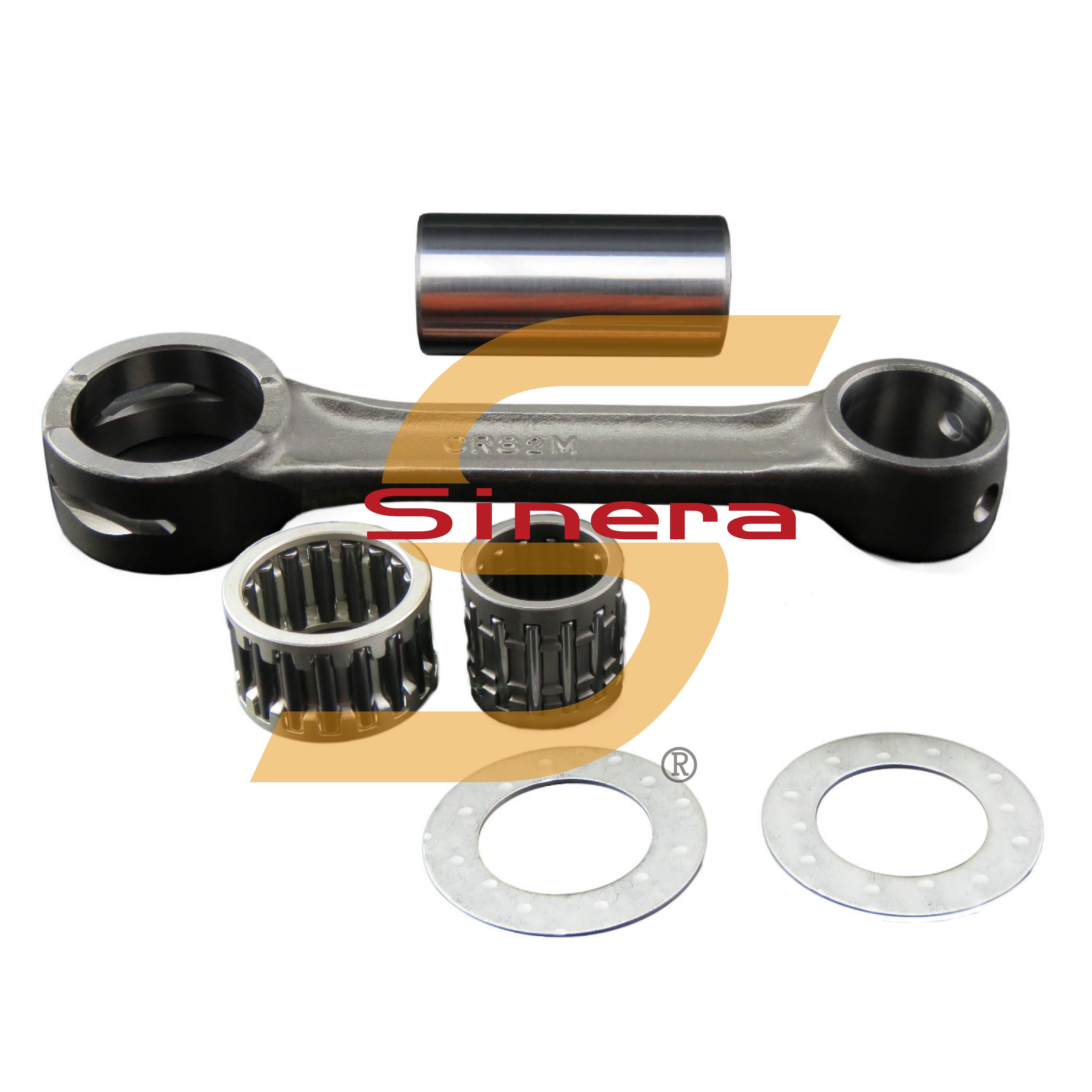 Sinera Marine | Connecting Rod Kit for YAMAHA ATV QUAD