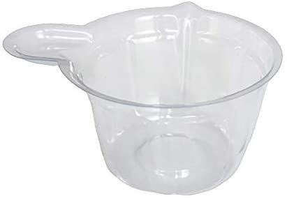 Disposable urine cup