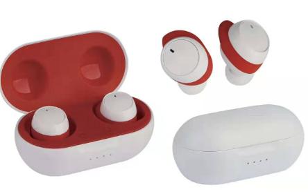 True Wireless Stereo Sports Earphones