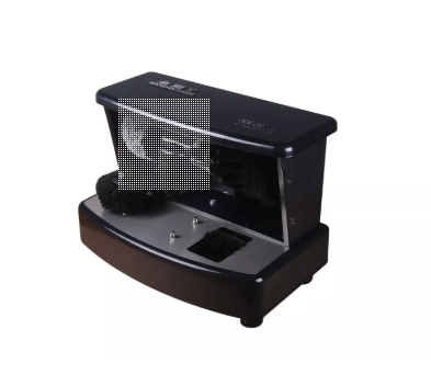 GOLDFOOT Commercial Compact Multi-Function Product (black) GY-W03c