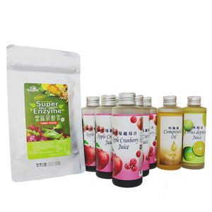 2020 Popular Products Pure Liver Cleanse Natural Healthy Drinks