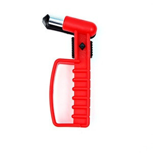 Best Seller Bus Window Punch Tool