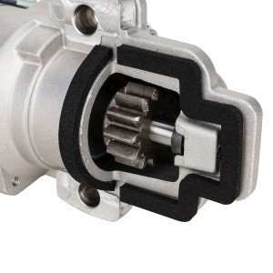 Brand new  auto car motor starter   30459 M2T86071ZT/M2T85971,/M2T85971ZT  AB39-11000-BA/AB39-11000-AAFC FOR  Ford  TrucK RANGER