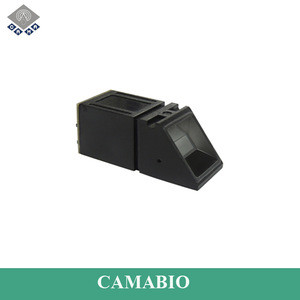CAMA-SM25 optical Fingerprint module for Keypad access control