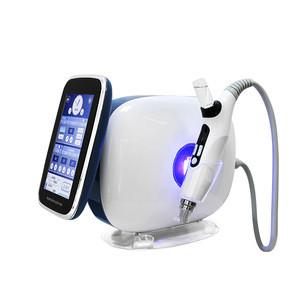 CE Approved Mini Needle Free Mesoterapia Facial beauty machine