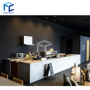 CHINA factory wholesale best price high quality coffee shop furniture