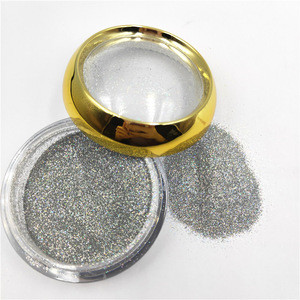 Dusting powder eye safe glitter, other holidays supplies chunky glitter