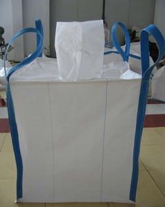 FIBC bag 1000kg 1ton