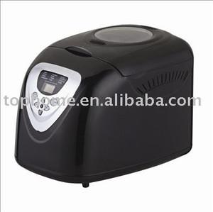 GS approved Black Bread maker