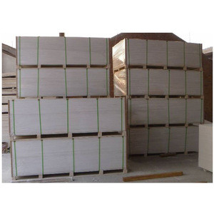 High Quality Hot Sale Fireproof Insulation Magnesium Oxide Mgo Board