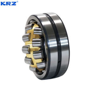 KRZ high precision 23334 CC CA MB W33C3 bearing roller