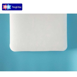 Kunlun fully refined paraffin wax 60-62