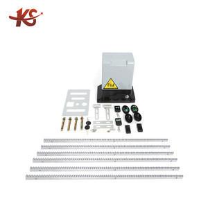 Magnetic Limit Motor Opener  Garage automatic door opener