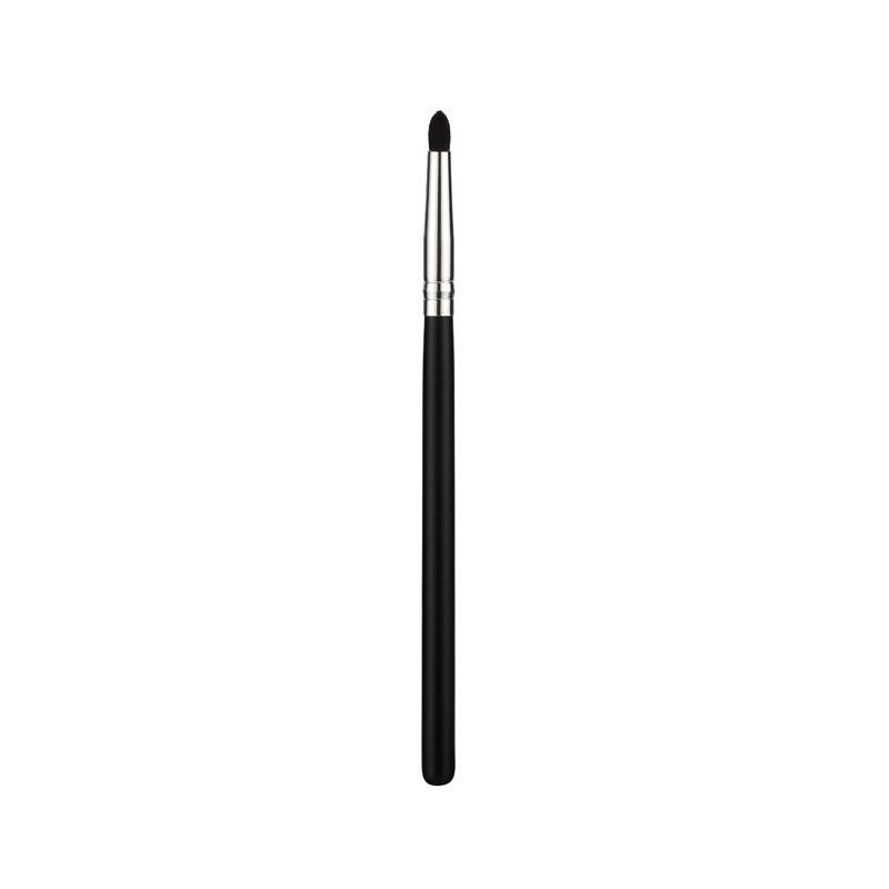Makeup Brush with Natural Hair