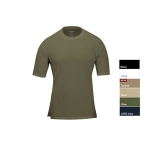Men 2020 News Combat Shirts Proven Tactical Clothing Military Uniform Army Suit Breathable Work Clothes