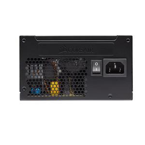 Ningmei VS650 650w 80PLUS 12cm Fan ATX computer pc power supply