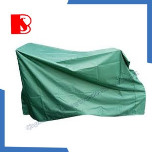 Outdoor ployster waterproof motorcycle cover