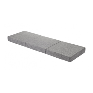 Super Single Memory Foam Wholesale Sponge Mattress