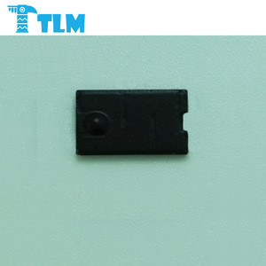 Tailor Made Low Price High Quality Anti Metal Light Black Access Control Card for Warehouse management