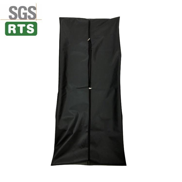 Waterproof corpse body bag PVC body bag dead bodies