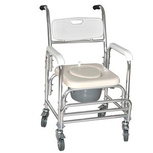 YKL028 Promo hospital waiting chair/ stainless steel waiting chair for airport / public waiting room seat