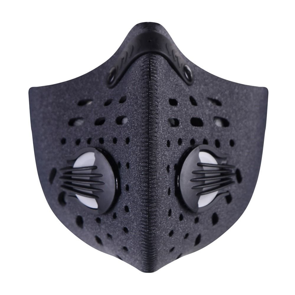 Sireck 3 Styles Running Bike Cycling Mask