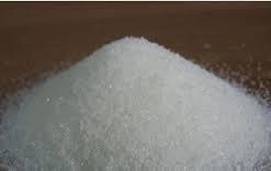 Hydroxylimine hdrochloride for sale