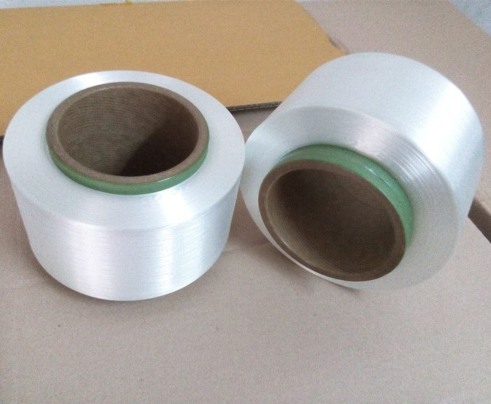 Polyester Low Melt Hot Melt Yarn 150D For Shoes Upper