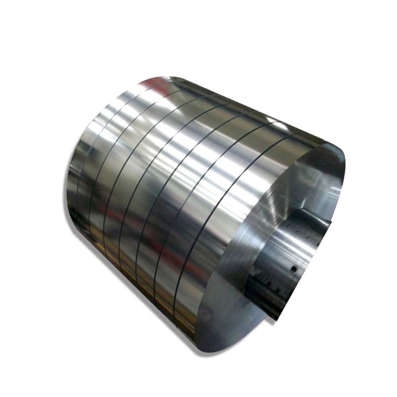 Ainisitel Hardness T2-T5 Electrolytic Tinplate / Tinplate coil for sale