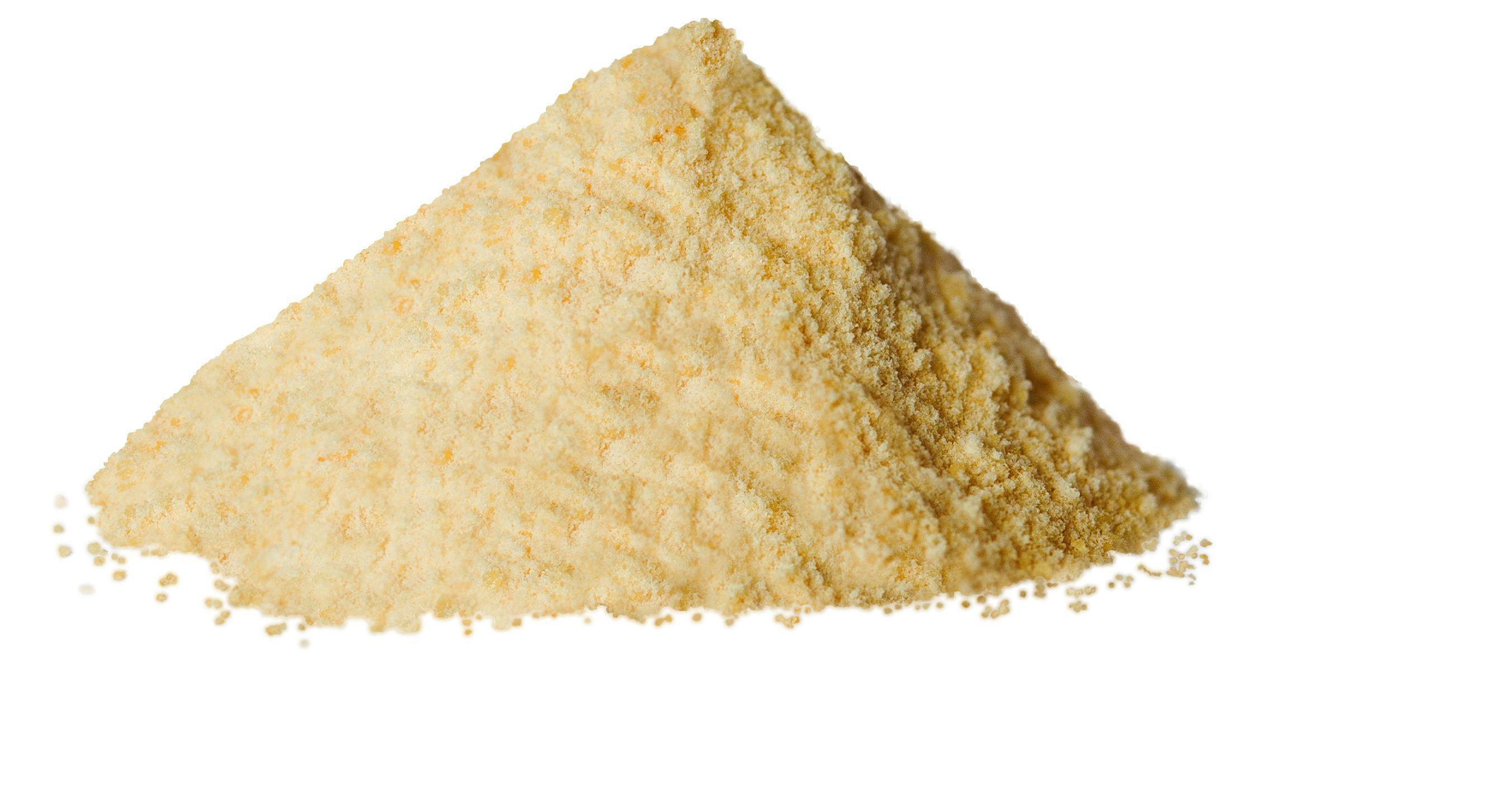 Clover Honey Powder New Zealand