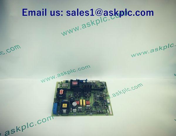 ABBAI830A 3BSE040662R1
