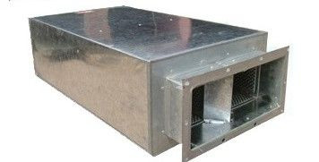 Air duct diffuser supplier