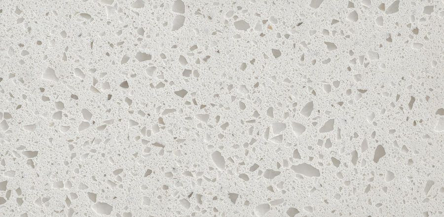 Quartz stone surface for countertops & vanity application