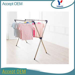 2017Best Selling Competitive Price Custom Shape Printed Dryer Rack For Shoes Electrolux Washer And Dryer