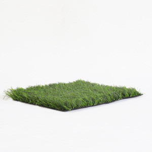 40mm Dark Green Professional Football Field Court Cage Football Artificial Grass Synthetic Turf Lawn For Sport Court Field