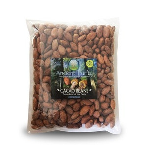 Certified Certified Cocoa/ Cacao/ Chocolate bean