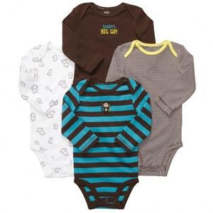 Cheap cheap baby jackets
