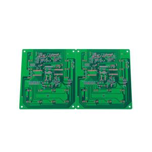Cheapest rigid flexible ru 94vo pcb rf scanner pcb