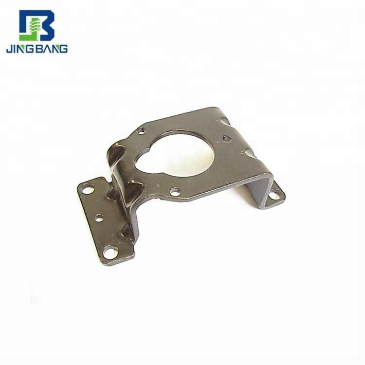 CNC machined aviation accessories shenzhen solar machinery parts