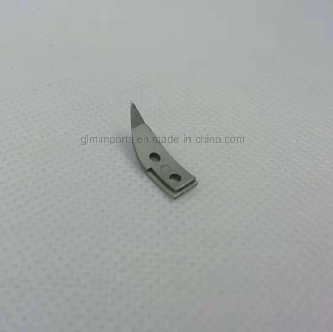 CNC Machining Custom Metal Parts Precision Metal Components