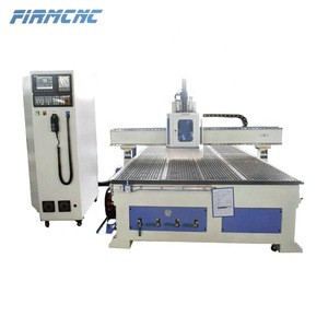 CNC Oscillating Knife Cutter Car Leather Seat Cover Fabric Making Cutting Machine For Sale