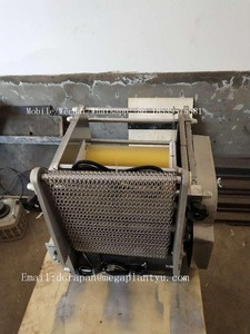 Compact Tortilla Maker/ Flour Tortilla Machine For Sale/ Automatic Tortilla Maker Machine