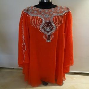 Fashion abaya design of islamic clothing moroccan kaftan woman clothing wholesale