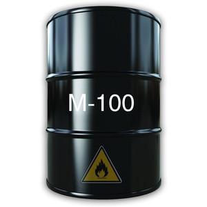 Fuel oil Mazut M-100