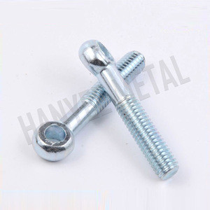 Furniture Connector Cylinder Head Shear Stud Bolt Din 933 And Nut With Hole In Head Furniture Connector Cylinder Head Shear Stud Bolt Din 933 And Nut With Hole In Head Suppliers